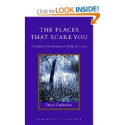 Top Books That Could Change Your Life | The Places That Scare You: A Guide to Fearlessness in Difficult Times
