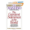 The Greatest Salesman in the World: Og Mandino