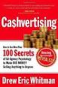 Top Marketing & Advertising Books via @YouBrandInc | Ca$hvertising