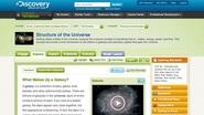 Welcome to Discovery Education | Digital textbooks and standards-aligned educational resources