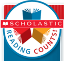Scholastic Reading Counts!: The Only Lexile®-based Independent Reading Program
