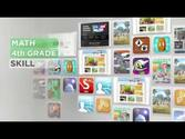 graphite | The best apps, games, websites, and digital curricula rated for learning