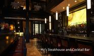 Hy's Steakhouse | Cocktail Bar - Gallery