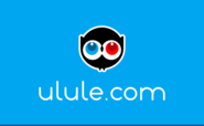 Ulule - The 1st European crowdfunding site