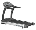 Best Features of the 3G Cardio Elite Runner Treadmill