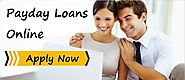 Get Payday Loans Online Obtain Swift Funds at Any Time!