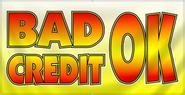 Loans for People on Bad Credit- Easy Loan Scheme for Bad Credit Holders - Bubblews