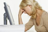 Payday Loans Online- Easy Online Financial Support in Urgencies