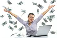 Payday Loans Online- Beneficial Cash Support in Mid Month Crisis | Loans For People On Bad Credit on GOOD
