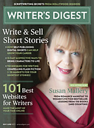 Publishing 101: What You Need to Know | WritersDigest.com