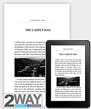 Template Gallery - View all of our Premium MS Word Templates, Designed for Self Published and Indie Authors - Book In...