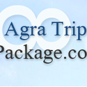 Agra Trip Package