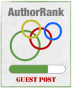 Understanding Google Author Rank & How to Use it in Content Marketing