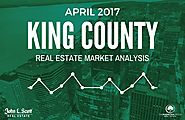 Website at http://www.themadronagroup.com/king-county-real-estate-market-analysis/