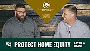 How To Protect Home Equity Even When You Buy Right Before A Market Crash [VIDEO] » The Madrona Group