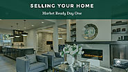 When Selling Your Home Make Sure It Is Market Ready Day One [Video] » The Madrona Group