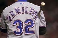 Beyond Belief: Finding the Strength to Come Back, Josh Hamilton