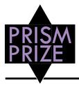 The Prism Prize