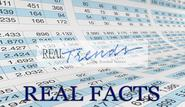 Real Estate Trends and Analysis. REAL Trends is the trusted source for residential real estate consulting.