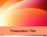 Free Wisdom PowerPoint Template | Free Powerpoint Templates