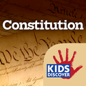 Constitution by KIDS DISCOVER