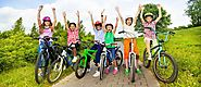 Best Kids' Bikes - Top Reviewed Bikes for Boys and Girls 2016-2017