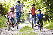 Top 5 Bikes for Kids - Best Girls' and Boys' Bicycles for 2016-2017