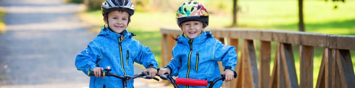 Headline for Best 12 Inch Bikes for Kids 2016-2017 - Top Reviewed Bicycles for Toddlers and Children