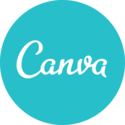 Canva - Amazingly simple graphic design for blogs, presentations, Facebook covers, flyers and so much more.