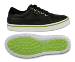 Buy Crocs Bradyn Golf for Men