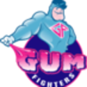 Gum Fighters