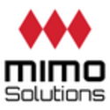 MIMO Solutions