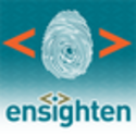 Ensighten Agile Marketing