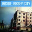 Inside Jersey City