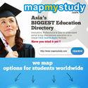 mapmy study