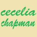 cecelia C chapman
