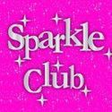 The Sparkle Club