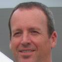 Rick Byrd