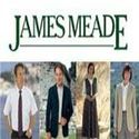 James Meade