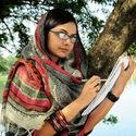 Shyamala KP