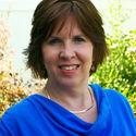 Donna Frasca