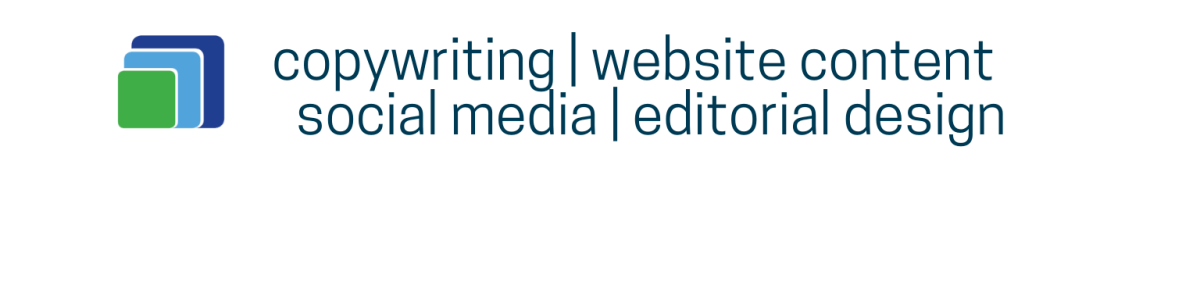 User Headline Image