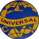 Universal Boschi