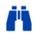 IT-Matchmaker Nederland