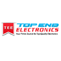 Topend Electronics NZ