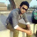 Zeshan Bilall