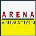 Arena Animationinstitutes