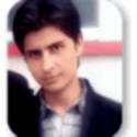 Md Ashraf Malik