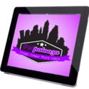 iPad Palooza