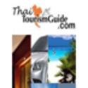 thaitourismguide Tour in Thailand